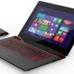 Laptop giá rẻ - Lenovo sắp tung loạt laptop phổ thông mới