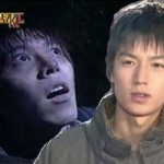 Phim - Sốc với mỹ nam Hàn thời vô danh