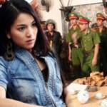 Phim - Phim Việt giờ vàng níu chân khán giả