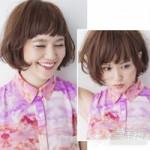 Làm đẹp - 12 kiểu tóc ngắn hứa hẹn gây sốt 2014