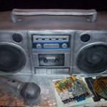 Tin tức trong ngày - Nổ đài cassette, 3 người thương vong