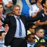 Bóng đá - Chelsea hồi sinh và bước ngoặt lên đỉnh
