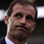 """Bóng đá - AC Milan chính thức """"trảm"""" HLV"""