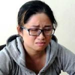 """Tin tức trong ngày - Lời khai của """"mẹ mìn"""" bắt cóc trẻ 1 ngày tuổi"""