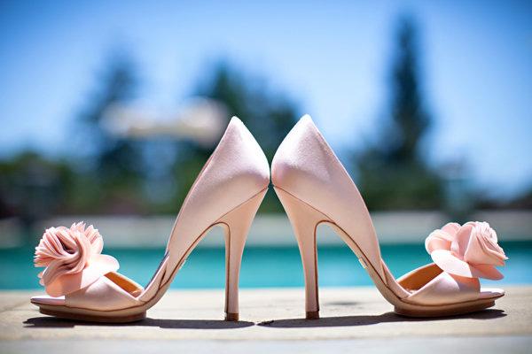 Để giày cao không là nỗi ám ảnh ngày Tết! - 1