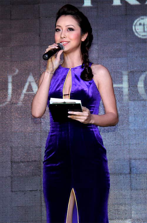 5 MC hốt bạc của showbiz Việt - 3