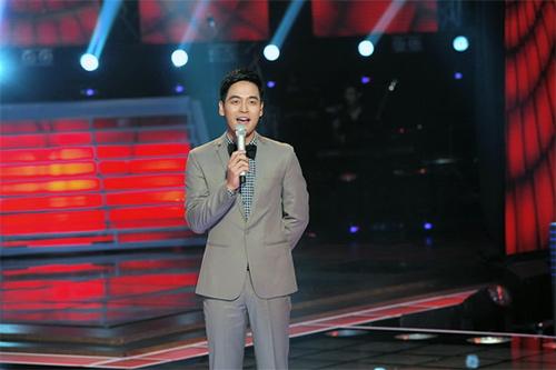 5 MC hốt bạc của showbiz Việt - 2