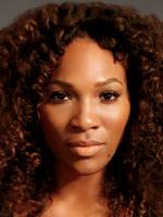 Ai cản nổi Serena (Đơn nữ Australian Open - Ngày 3) - 1