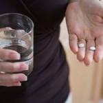 Sức khỏe đời sống - Suýt vỡ tử cung vì tự phá thai bằng thuốc