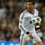 Bóng đá - Ronaldo 2013: Nhìn lại 69 bàn + 17 kiến tạo