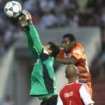 Bóng đá - Nhìn lại vòng 1 V-League: Đông không bằng tinh