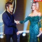 Bóng đá - Neymar bị MC xinh đẹp làm bẽ mặt