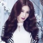 Phim - Diễm My 9X ngọt ngào tựa nàng Xuân
