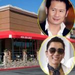 Ngôi sao điện ảnh - Cơ ngơi kinh doanh của 4 sao Việt ở Mỹ