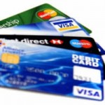 Công nghệ thông tin - Kinh hoàng 110 triệu tài khoản ngân hàng bị đánh cắp