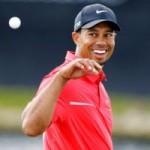 Thể thao - Golf- Mối quan tâm của các ngôi sao năm 2014
