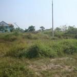 Tài chính - Bất động sản - Hà Nội: Giá đất thổ cư rẻ ngang nhà ở xã hội