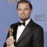 Phim - Sau Quả cầu vàng, Leonardo vươn tới Oscar?