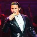 Ca nhạc - MTV - Kasim Hoàng Vũ muốn bỏ thi Opera?