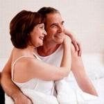 Sức khỏe đời sống - Lửa có tàn khi sang tuổi trung niên?