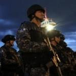 Tin tức trong ngày - Mexico: Điều quân đội trấn áp dân quân tự phát