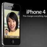 Apple tung iPhone 4 chính hãng giá 5 triệu đồng