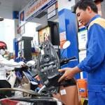 Tin tức trong ngày - Bộ Tài chính yêu cầu không tăng giá xăng dầu