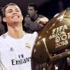 Ronaldo: Lấp lánh giữa bầu trời đầy sao