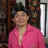 Hài Xuân Hinh: Ngịch lý cuộc đời