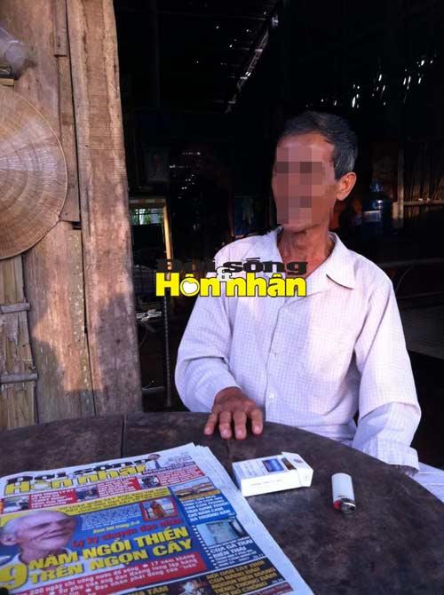 Vợ âm mưu đầu độc để chiếm tiền trúng số của chồng - 2