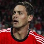 Bóng đá - Chelsea chính thức mua Nemanja Matic