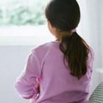 An ninh Xã hội - Bé gái mang thai vì bị cụ ông 77 tuổi hiếp dâm
