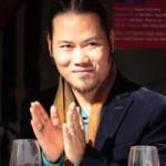 Phim - Vượng Râu đòi Youtube bản quyền Hài Tết
