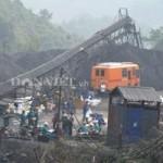Tin tức trong ngày - Chùm ảnh cháy lò than, 6 CN thiệt mạng
