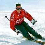 Thể thao - Schumacher có thể sống thực vật suốt đời