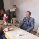 Tin tức trong ngày - Thanh Hóa: Dân kiệt sức vì... 25 khoản phí