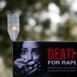 Tin tức trong ngày - Ấn Độ: Nữ du khách bị hiếp dâm suốt 5 giờ