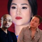 Ca nhạc - MTV - Maya: Giai nhân Hà Dũng thành nàng thơ Victor Vũ