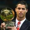 Ronaldo: Từ đứa trẻ nghèo đến một siêu sao