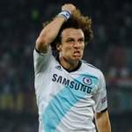 Bóng đá - Chelsea mua Matic, Barca sẽ có David Luiz?