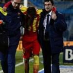 Bóng đá - Video: Neymar có ngày thi đấu đáng quên