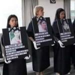 Tin tức trong ngày - Cô dâu Việt bị chồng Hàn bóp cổ đến chết