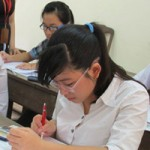 Giáo dục - du học - ĐH Bách khoa sơ tuyển theo kết quả THPT