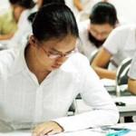 Giáo dục - du học - Ba ĐH lớn thí điểm đổi mới tuyển sinh