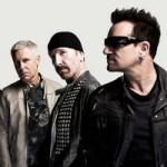 Ca nhạc - MTV - U2 và cơ hội giành tượng vàng Oscar 2014