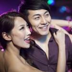 Bạn trẻ - Cuộc sống - Vợ chồng ngoại tình gặp nhau ở khách sạn