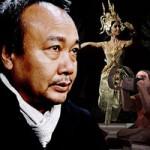 Phim - Phim Campuchia đoạt đề cử xuất sắc nhất Oscar 2014