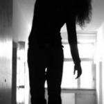 Tin tức trong ngày - Nợ tiền tỷ, người phụ nữ quẫn trí treo cổ tự tử