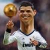 """QBV của Ronaldo liên tục bị """"đả kích"""""""