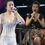 Ca nhạc - MTV - Hoàng Thùy Linh lần đầu kể scandal